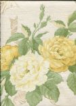 Goodwood Wallpaper JC1006-2 By Ascot Wallpaper For Colemans